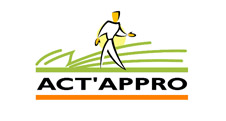 logo act appro