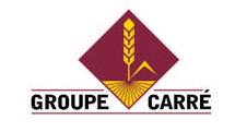 logo groupe carre