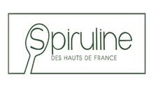 logo spiruline hauts de france
