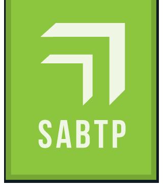 SABTP